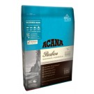 Acana Pacifica Dog Croquettes Chien 11.4 kg