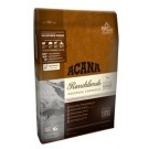 Acana Ranchlands Dog Croquettes Chien 11.4 kg