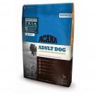 Acana Adult Dog - La Compagnie des Animaux