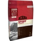 Acana Heritage Sport&Agility Croquettes Chien 11.4 kg