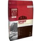 Acana Heritage Sport & Agility 17 kg