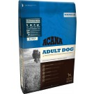 Acana Heritage Adult Dog - La Compagnie des Animaux