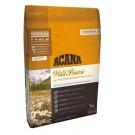 Acana Regionals Wild Prairie Dog 2 kg- La Compagnie des Animaux