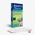 Adaptil Express 10 Comprimés