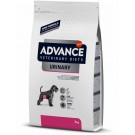 Advance Veterinary Diet Chien Urinary 12 kg- La Compagnie des Animaux