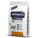 Advance Veterinary Diets Chat Obesity 1,5 kg- La Compagnie des Animaux