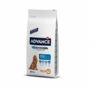 Advance Medium Adult Chien 14 kg - La Compagnie des Animaux