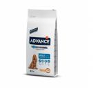 Advance Medium Adult Chien 14 kg - La Compagnie des Animaux
