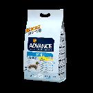 Advance Mini Light Chien 3 kg - La Compagnie des Animaux