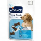 Advance Puppy Snack chien 150 g - Dogteur