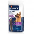Advance Articular Stick chien 155 g - Dogteur
