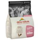 Almo Nature Chien Holistic Puppy Poulet frais XS-S 2 kg