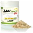 Anibio Barf Complex Chien et Chat 420 g