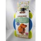 Aquacroc small pour chien - La Compagnie des Animaux