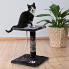 Arbre à chat Trixie Viana 44 cm