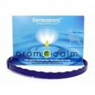 Dermoscent Aromacalm Chien 60 cm