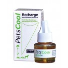 Axience Petscool 1 Recharge de 40 ml - Dogteur
