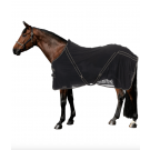Back On Track Chemise Sienna - La Compagnie des Animaux