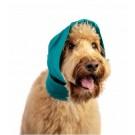 Bandage oreille No Flap pour chien L