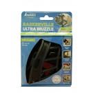 Muselière Baskerville Ultra Muzzle T1