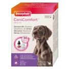Beaphar CaniComfort Diffuseur et recharge pour chiens et chiots