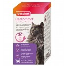 Beaphar CatComfort recharge calmante pour chats et chatons 48 ml