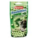 Beaphar Friandises Rouletties herbe à chat 44.2 g