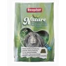 Beaphar Nature Lapin 3 kg- La Compagnie des Animaux -