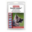 Beaphar Gentle Leader collier de dressage grand chien - La Compagnie des Animaux