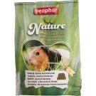 Beaphar Nature cochon d'Inde 3kg - La Compagnie des Animaux