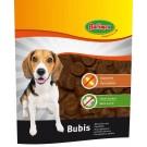 Bubimex Bubis friandises à l'agneau pour chien 200g - Dogteur