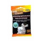 Bubimex Easy Clean gant de nettoyage x5 - Dogteur