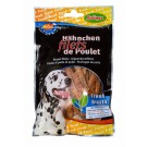 Bubimex Fresh Breath filet de poulet 100g - La Compagnie des Animaux