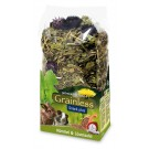 JR Grainless Plus snack carvi & pissenlits - La Compagnie des Animaux