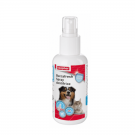 Beaphar Buccafresh, spray dentifrice pour chien et chat 150 ml
