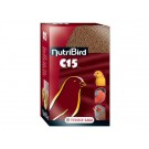 Nutribird C 15 1 kg