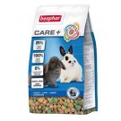 Care+ Lapin 250 grs