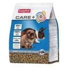 Care+ Beaphar Lapin Senior 1,5 kg- La Compagnie des Animaux