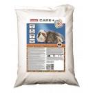 Care+ Cochon d'Inde 10 kg