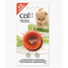 Cat It Balle Lumineuse Senses pour chat
