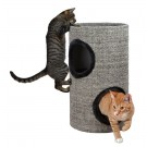 Trixie Cat Tower Adrian pour Chat