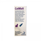 Catmalt 50 grs