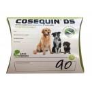 Cosequin DS 90 cps