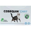 Cosequin Chat 15 gelules
