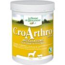 CroArthro 500 gr