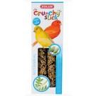 Zolux Crunchy Stick Canari Alpiste / Aigremoine