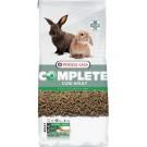 Cuni Complete 8 kg- La Compagnie des Animaux