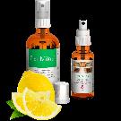 Der Miloa huiles essentielles naturelles - La Compagnie des Animaux