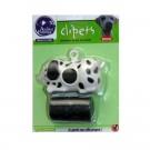 Distributeur Clipets dalmatien - La compagnie des animaux