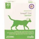 Easypill Chat Senior 30 x 2 grs